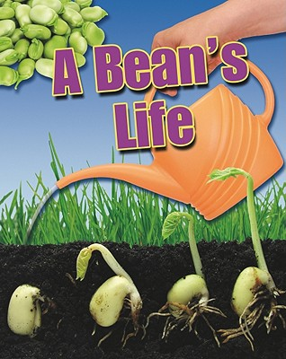 A Bean's Life By Royston, Angela